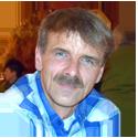 Bogdan Kurpiel