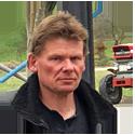 Karl-Heinz Wagner